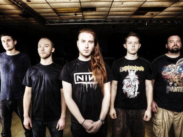 http://rocktext.ru/8967897.jpg